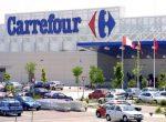 12833 — Продажа торгового помещения, арендуемого сетью супермаркетов CARREFOUR в Барселоне | carrefour-camas-150x110-jpg