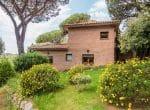 12830 — Вилла в средиземноморском стиле в Сант Пол де Мар, Коста Маресме | casa-san-pol-de-mar00029-150x110-jpg