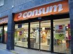 12835 — Торговое помещение, арендуемое супермаркетом CONSUM в Барселоне | consum_noticiaampliada-150x110-jpg