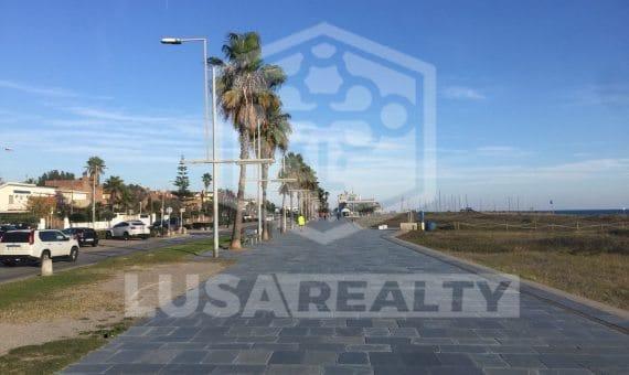 Продается здание в Кастельдефельс, Барселона | ee1bde12-bad0-4781-b658-2eb693905bc2-570x340-jpg