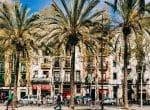 12840 — Здание 1000 м2 в историческом центре Барселоны в районе Эль-Раваль | el-raval-1-1-150x110-jpg