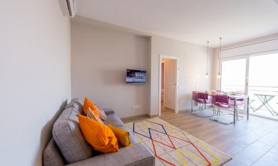 Отремонтированная квартира с видами на море на 15 этаже в зоне Диагональ Мар | image-12-05-16-02-51-8-570x340-jpeg