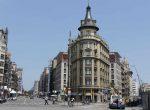12847 — Просторное коммерческое помещения рядом с площадью Каталонии, Эшампле | 150x110-jpg