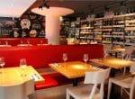 12852 — Пакет из 6 ресторанов и одной франшизы на ресторан, расположенных в Каталонии и Мадриде | 1-1-150x110-jpg