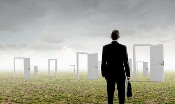 Как открыть акционерное общество и общество с ограниченной ответственностью (S. A. и S. L.)