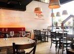 12852 — Пакет из 6 ресторанов и одной франшизы на ресторан, расположенных в Каталонии и Мадриде | 2-1-150x110-jpg