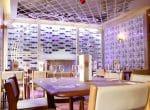 12852 — Пакет из 6 ресторанов и одной франшизы на ресторан, расположенных в Каталонии и Мадриде | 7-150x110-jpg