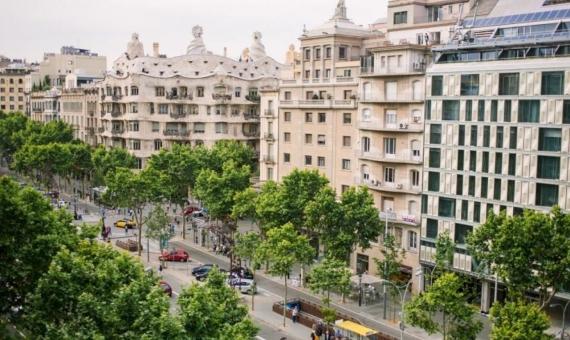 В продаже участок c имеющейся постройкой в центре Барселоны, зона Эшампле | 826a5d2ce1-570x340-jpg