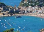 12850 — Проект нового порта в Тосса дель Мар | fotos-costa-brava-tossa-mar-003-150x110-jpg