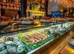 12851 — Передача прав на аренду ресторана в центре Барселоны | ok1-150x110-jpg