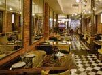 12851 — Передача прав на аренду ресторана в центре Барселоны | ok2-150x110-jpg