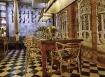 12851 — Передача прав на аренду ресторана в центре Барселоны | ok33-150x110-jpg