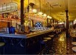 12851 — Передача прав на аренду ресторана в центре Барселоны | ok4-150x110-jpg