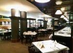 12852 — Пакет из 6 ресторанов и одной франшизы на ресторан, расположенных в Каталонии и Мадриде | pasta-nostra-tarragona-pizza-emporio-01-150x110-jpg