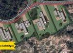12850 — Проект нового порта в Тосса дель Мар | res1-150x110-jpg