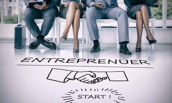Как оформить индивидуальное предпринимательство (Empresario Individual) в Испании?