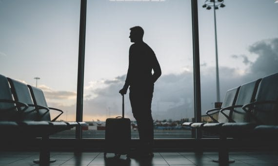 Бизнес-туризм в Испании