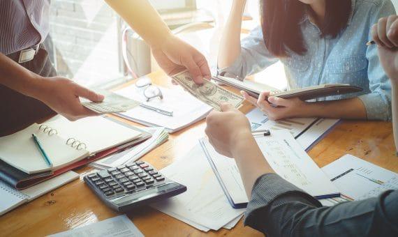Бизнес в кредит: на что могут рассчитывать нерезиденты