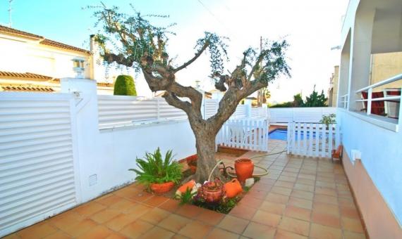 Вилла 175 м2 с садом и бассейном в Калафель | 00-1-570x340-jpg