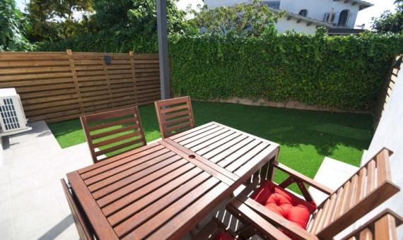 Новые апартаменты 55 м2 в 300 метрах от пляжа в Рода-де-Бара | 3-fileminimizer-7-570x340-jpg