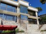 12880 Современный дом рядом с морем в Калонже | 23-1-150x110-jpg