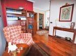 12854 — Уютный дом в Калафель с собственным бассейном | 26-fileminimizer-150x110-jpg