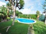 12855 — Вилла 200 м2 с частным бассейном в Калафель | 2p-fileminimizer-150x110-jpg