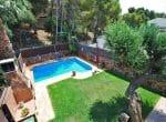 12854 — Уютный дом в Калафель с собственным бассейном | 3-fileminimizer-150x110-jpg