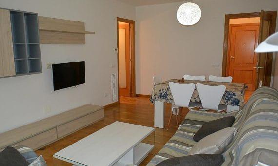 Уютная квартира на берегу моря в Гава Мар | 4410-3476721-328547688-570x340-jpg