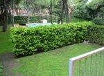 12865 — Уютная квартира на берегу моря в Гава Мар | 4410-3476721-328547691-150x110-jpg