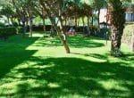 12865 — Уютная квартира на берегу моря в Гава Мар | 4410-3476721-334398927-2-150x110-jpg
