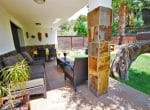 12854 — Уютный дом в Калафель с собственным бассейном | 5-fileminimizer-150x110-jpg