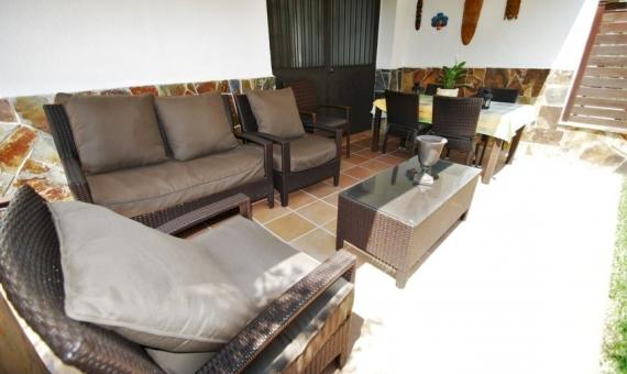 Дом 220 м2 с собственным бассейном в Калафель | 1-fileminimizer-570x340-jpg
