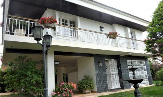 Отдельный дом в стиле рустико в 850 м от пляжа | p1060986-fileminimizer-570x340-jpg