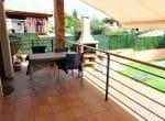 12868 Спаренный дом с садом недалеко от моря в Сегур-де-Калафель | p1190836-fileminimizer-150x110-jpg