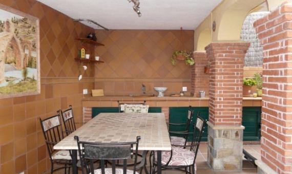 Комфортный семейный дом в урбанизации Мас Мел | p1220015-fileminimizer-570x340-jpg