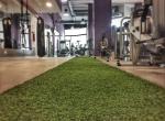 12863 — продажа помещения, сданного в аренду крупной сети фитнес-центров в центре Барселоны | screen-shot-2018-01-11-at-16-44-28-150x110-png