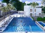 12881 Инвестиционный проект из частных вилл в элитном отельном комплексе в Плайя-де-Аро | 010-150x110-jpg