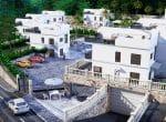 12881 Инвестиционный проект из частных вилл в элитном отельном комплексе в Плайя-де-Аро | 02-150x110-jpg