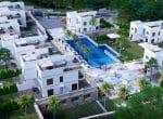 12881 Инвестиционный проект из частных вилл в элитном отельном комплексе в Плайя-де-Аро | 03-150x110-jpg