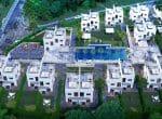12881 Инвестиционный проект из частных вилл в элитном отельном комплексе в Плайя-де-Аро | 04-150x110-jpg
