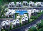12881 Инвестиционный проект из частных вилл в элитном отельном комплексе в Плайя-де-Аро | 05-150x110-jpg