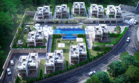 Инвестиционный проект из частных вилл в элитном отельном комплексе в Плайя-де-Аро | 05-570x340-jpg