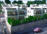 12881 Инвестиционный проект из частных вилл в элитном отельном комплексе в Плайя-де-Аро | 06-150x110-jpg