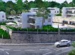 12881 Инвестиционный проект из частных вилл в элитном отельном комплексе в Плайя-де-Аро | 07-150x110-jpg