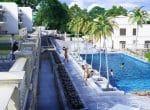 12881 Инвестиционный проект из частных вилл в элитном отельном комплексе в Плайя-де-Аро | 09-150x110-jpg