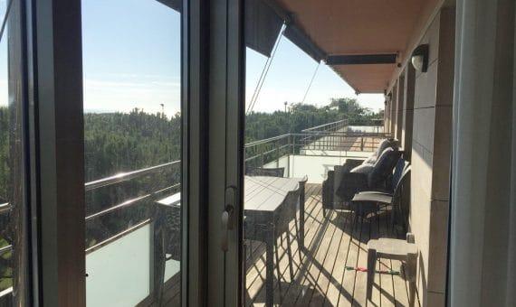 Дизайнерская квартира с видом на море и контрактом на аренду | 2222-570x340-jpg