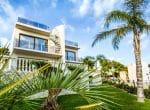 12881 Инвестиционный проект из частных вилл в элитном отельном комплексе в Плайя-де-Аро | image-19-of-32-150x110-jpg