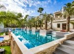 12881 Инвестиционный проект из частных вилл в элитном отельном комплексе в Плайя-де-Аро | image-3-of-32-150x110-jpg