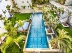 12881 Инвестиционный проект из частных вилл в элитном отельном комплексе в Плайя-де-Аро | image-31-of-32-150x110-jpg